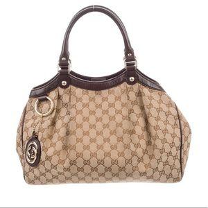 Gucci Sukey & ♥️Heart Wallet